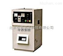供應磁粉探傷betway必威手機版官網-農用軟X射線機 型號:XY13-HY-35 庫號:M379319