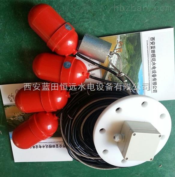 FLA-3-5浮球液位控制器售后保证