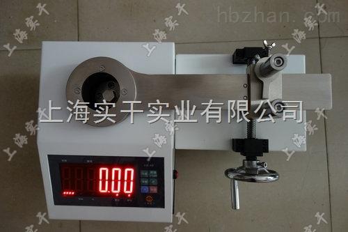 SGXJ手動扭力扳手測試儀