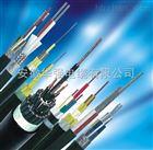 KYJVP2-22/10*2.5/铠装控制电缆