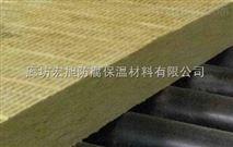廠家直銷外牆岩棉保溫隔熱材料