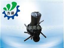 NQXPQ浮筒潜水曝气机