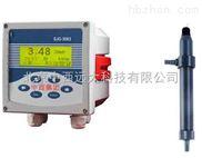 工业酸碱浓度计/盐浓度计