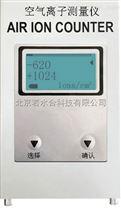 智能空氣離子測量儀/空氣負離子檢測儀(測正負離子可連接電腦)wi123178
