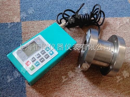 高精度数显扭矩测试仪20-200N.m