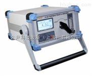 空气分离便携微量氧分析仪