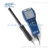 TSI7575室内空气品质监测仪