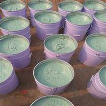 唐山环氧玻璃鳞片胶泥玻璃鳞片涂料厂家价格