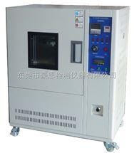 北京換氣式老化試驗箱