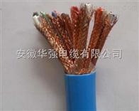 ZR-DJFPFP 10*2*1.5高溫計算機電纜價格