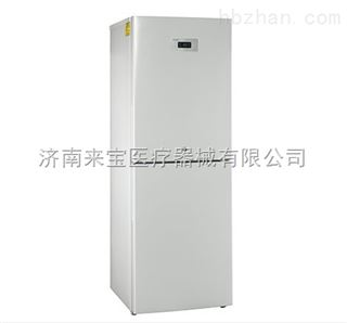 冷藏冷冻低温冰箱