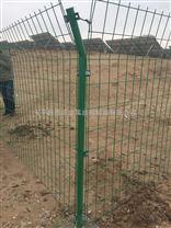光伏围栏建筑公司.光伏电站围栏承包单位