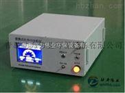 青岛崂山动力GXH-3010便携式红外线CO价格