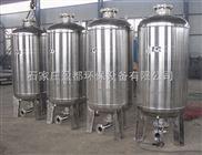 """滁州""""1.0mpa""""隔膜式气压罐"""