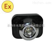IW5110/IW5110B固态强光防爆头灯价格