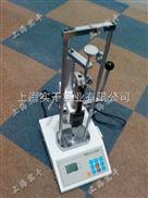 弹簧压力测试仪_手动弹簧压力测试仪