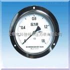 弹簧管压力表 弹簧管压力表厂家
