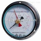 不锈钢耐震记忆压力表Y100B-Z/J