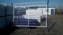 光伏电站安全围栏.光伏场区安全围栏.光伏厂区安全围栏