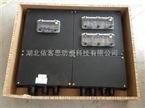 FXM防水防尘防腐照明配电箱直销