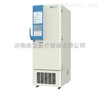 中科美菱低温冰箱价格 厂家