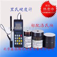 TD110北京便携式里氏硬度计
