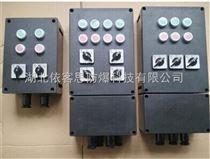FXK-S-A2B2D1K1G挂式防水防尘防腐控制箱