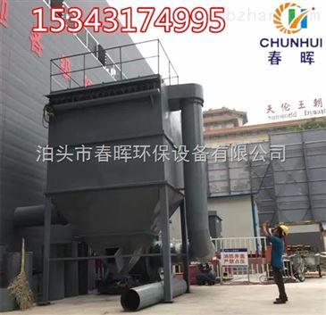 全 厂家直供水泥罐水泥仓96布袋脉冲单机除尘器