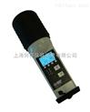 HDS-101G/GN 手持式γ中子射线能谱仪