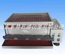 HY-3調速多用振蕩器/多功能振蕩器