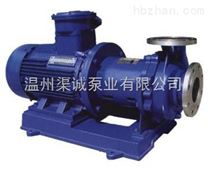 CQ型磁力驱动泵哪个牌子好