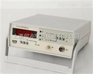 HT100S臺式100S高斯計