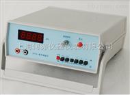HT700SP数字磁通计