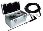 M-900 燃烧效率分析仪(便携式标准型)
