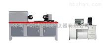 高強螺栓拉扭試驗機濟南製造商