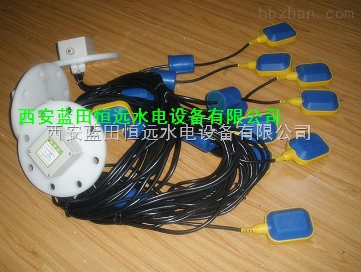 哪里有MBBC4C4-20M电缆浮球液位信号器研发中心