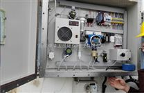 SC100-H2氫氣在線監測儀