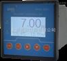 PHG-2091在線PH/T分析儀