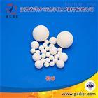 瓷球 高铝瓷球 瓷质球