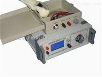 電阻率檢測儀