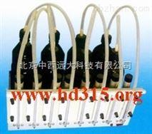 中西(LQS特价)BOD测定仪 型号:XP63-870库号:M260612