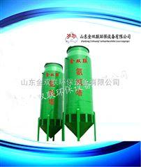 氨氮吹脱、吸收塔设备厂家