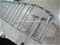 沧州捷瑞TLG型钢制拖链特点