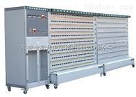 GS-XDLQ300小型断路器老化动作特性控制台