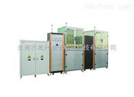GS-SPDZT50低压电涌保护器短时电流耐受测试系统