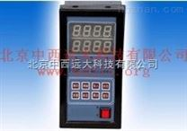 微機工業密度計庫號:M264132