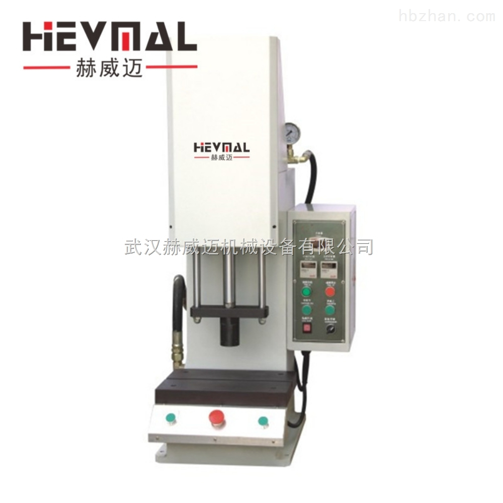 武汉小型液压机,十堰小型液压机,襄阳双柱液压机图片