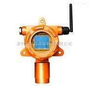 中國氮氣濃度氣體檢測儀