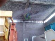 晉城垃圾中轉站/生活垃圾處理站噴霧除臭設備/噴霧除臭效果好