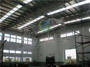 昆明專業噴霧除臭設備生產廠家/生活垃圾處理站噴霧除臭設備/提供優質除臭系統